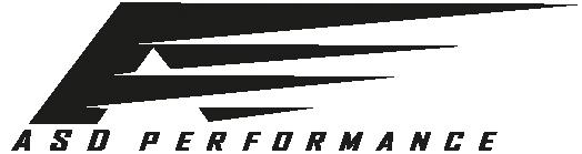 ASD Performance